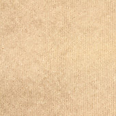 Canson Kraft Paper Brown