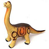 Soft Bodied Dinosaur - Brontosaurus