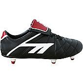 Hi Tec League Pro Soft Ground Football Boots - 6