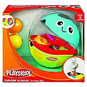 Playskool Explore 'n Grow Activity Ball
