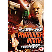 Penthouse North (DVD)