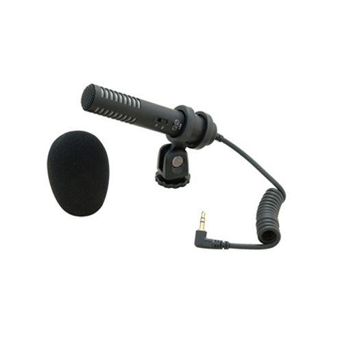 Audio Technica PRO24CMF Mountable Condenser Microphone