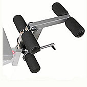 Bodycraft F611 Leg Ext/Curl Attachment for F320 & F602 Bench