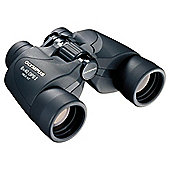 Olympus 8x40 DPS I Binoculars