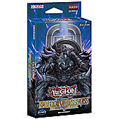 Yu Gi Oh! Emperor of Darkness - Structure Deck