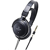 Audio Technica T200 Headphones