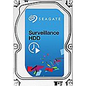 "Seagate SV35.6 1 TB 3.5"" Internal Hard Drive"