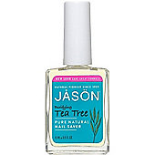 Tea Tree Nail Saver (15ml Liquid)