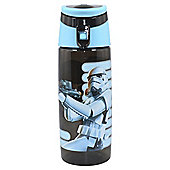 StarWars Storm Trooper Triton bottle