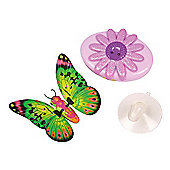 Little Live Pets Butterfly - Wildy Wings