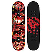 Marvel Avengers Large Skateboard
