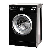 Russell Hobbs Black 5kg Washing Machine, RH1042B