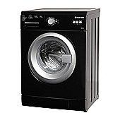Russell Hobbs Black 5kg Washing Machine
