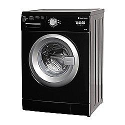 Russell Hobbs Black 5kg Washing Machine, RH1042B