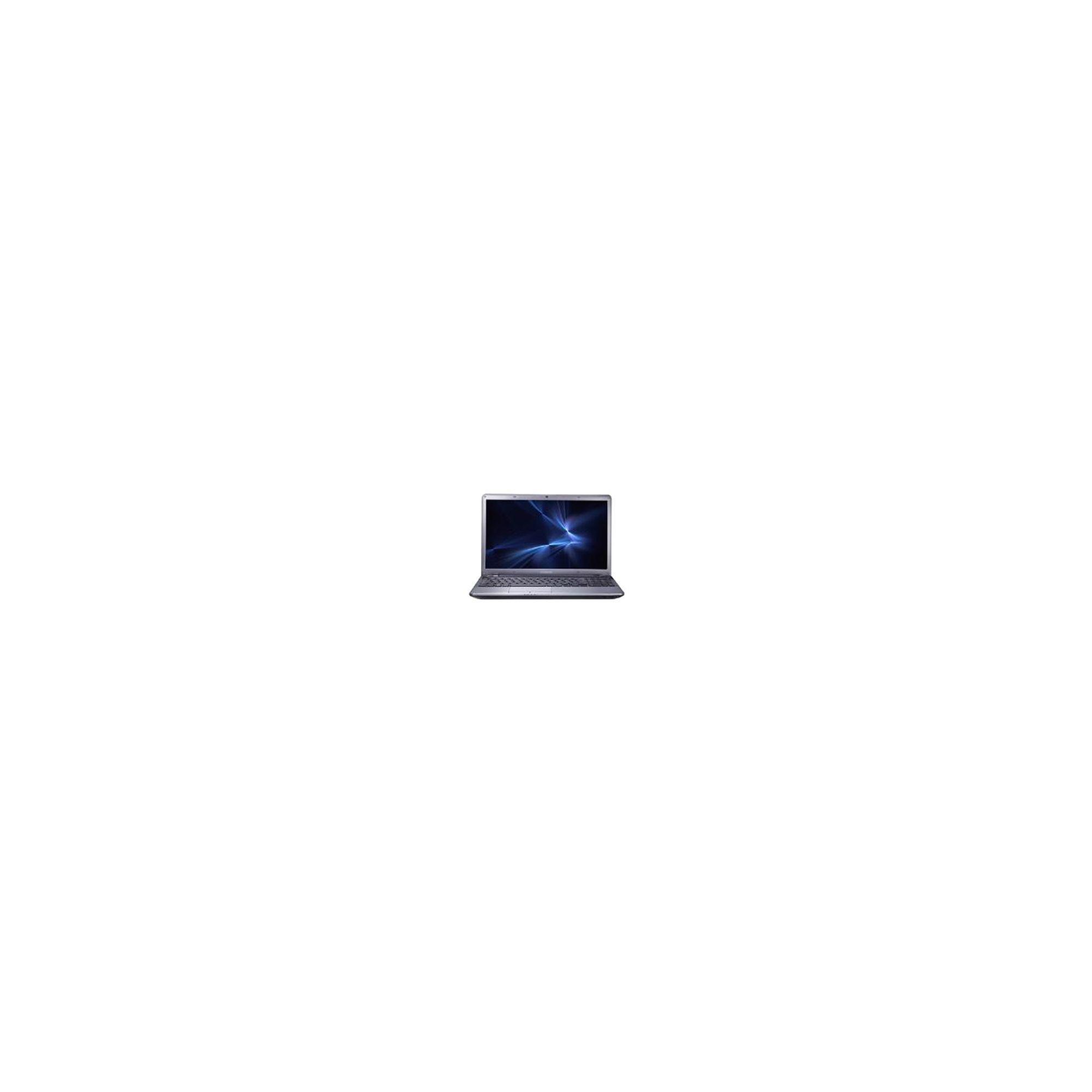 Samsung Series 3 350V (15.6 inch) Notebook Core i7 (3630QM) 2.4GHz 4GB 500GB SuperMulti DL WLAN BT Webcam Windows 7 Pro (64-bit) HD Graphics 4000 at Tesco Direct