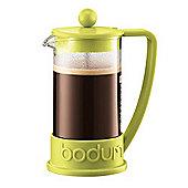 Bodum 10948-565 Brazil Coff Press 3Cup L.Grn