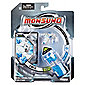 Monsuno Single Core Lock