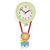Mamas & Papas - Jamboree - Clock
