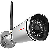 Foscam FI9900P 1080P HD Wireless Outdoor IP Camera