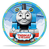 "Thomas & Friends 9"" Playball"