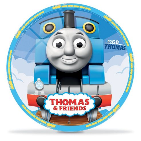 Thomas & Friends 9