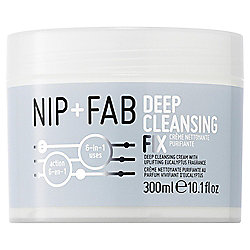 NIP+FAB Deep Cleansing Fix 300ml