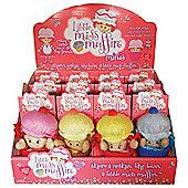 Little Miss Muffin Mini Doll