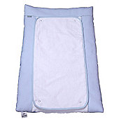 Clair de Lune Changing Mat (Cotton Candy Blue)