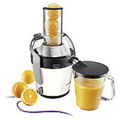 Philips HR1868/81 Avance Juicer