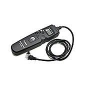 Canon Remote Controller for EOS 20D