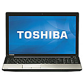 "Toshiba C55T-10K 15.6"" Notebook"