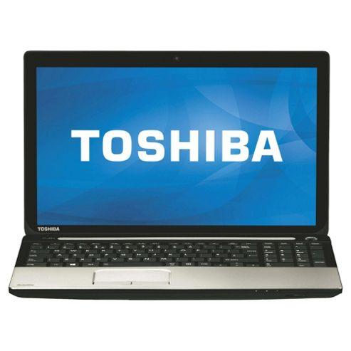 Toshiba C55T-10K 15.6