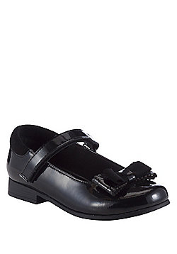 Tesco Wide Fit Shoes