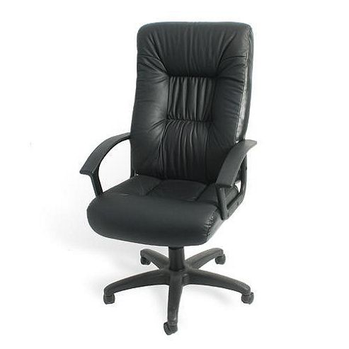 Buy Heartlands Furniture Iago Desk Chair from our Office Chairs
