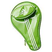 Adidas Table Tennis Bag Single - Lime