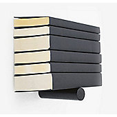 Karl Andersson & Soner Piniwini Pocket Shelf - Black