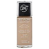 Revlon ColorStay™ Normal/Dry Ivory