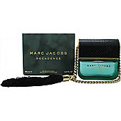 Marc Jacobs Decadence Eau de Parfum (EDP) 100ml Spray For Women