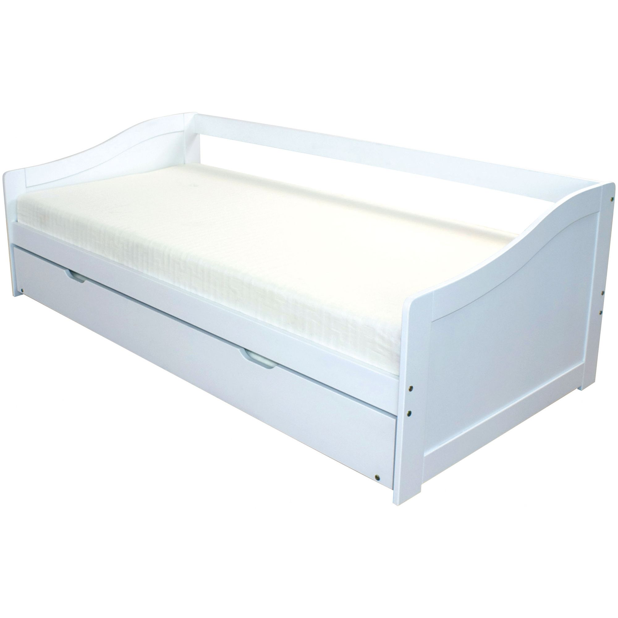 Gfw Oregon Day Bed Frame