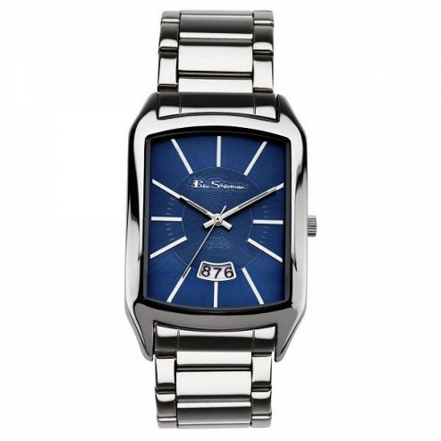 Ben Sherman Mens Watch R790.00BS