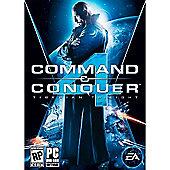 Command & Conquer 4 - Tiberium Twilight