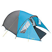 Yellowstone Ascent 3-Man Tent