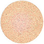 Cork Mat 100mm 6mm thick cork. Pack of 5