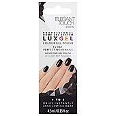 Elegant Touch LuxGel 9-5