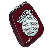 Danelectro DE15 E-Studio Micro Amplifier