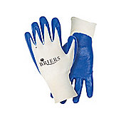 Briers Bo195 Seedling Glove Large