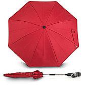 Jane Anti-UV Sun Parasol (Red)