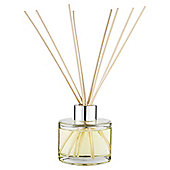 Tesco Reed Diffuser, Passion Fruit & Melon