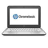 HP Chromebook 11-2201na