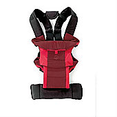 Jane Kangaroo Baby Carrier (Crimson)